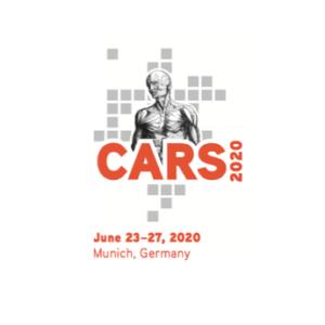 cars 2020