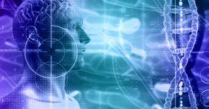 inteligencia artificial nao esta pronta radiologia