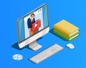 biblioteca virtual telemedicina