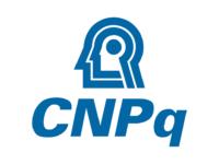 cnpq Conselho Nacional de Desenvolvimento Científico e Tecnológico