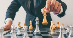 desafios empreendedorismo futuro das profissões