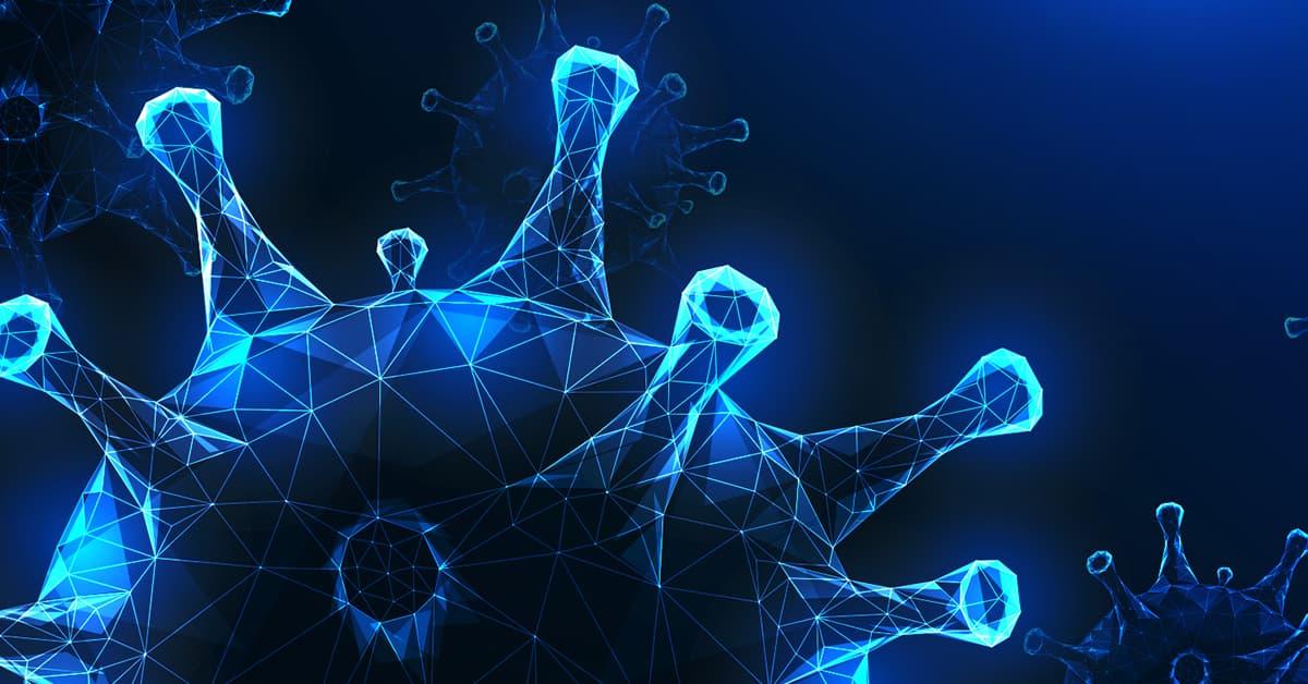 inteligencia artificial vs covid-19