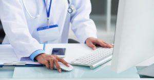 medicina-saude-depois-do-coronavirus | STAR Telerradiologia