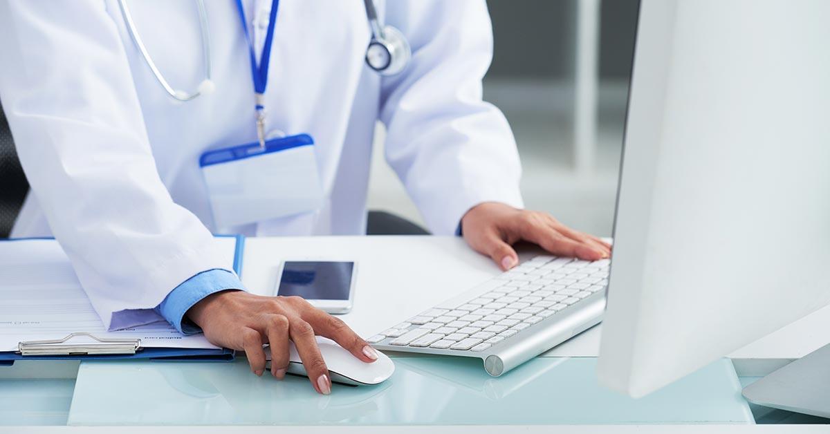 medicina saúde depois do coronavírus