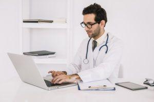 telemedicina doutor