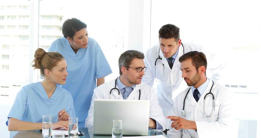 Telemedicina: o que é, especialidades e regulamentação | STAR Telerradiologia