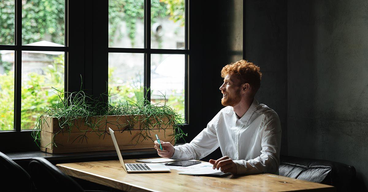 versatilidade futuro das profissões