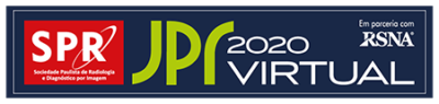 jpr 2020 virtual logotipo