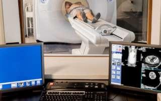 o que é tomografia computadorizada