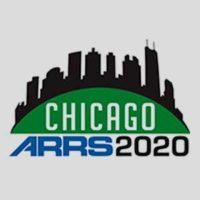 Atualização dos Eventos e Congressos de Radiologia em 2020