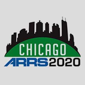 chicago | STAR Telerradiologia