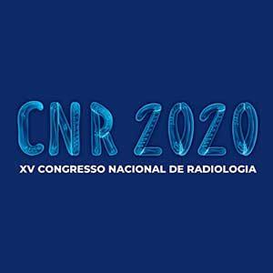 cnr 2020