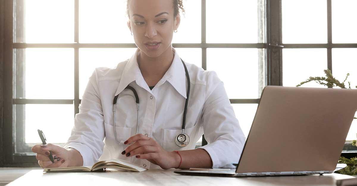 eventos e congressos de radiologia online