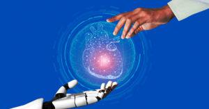 ferramentas de inteligencia artificial em ressonancia magnetica