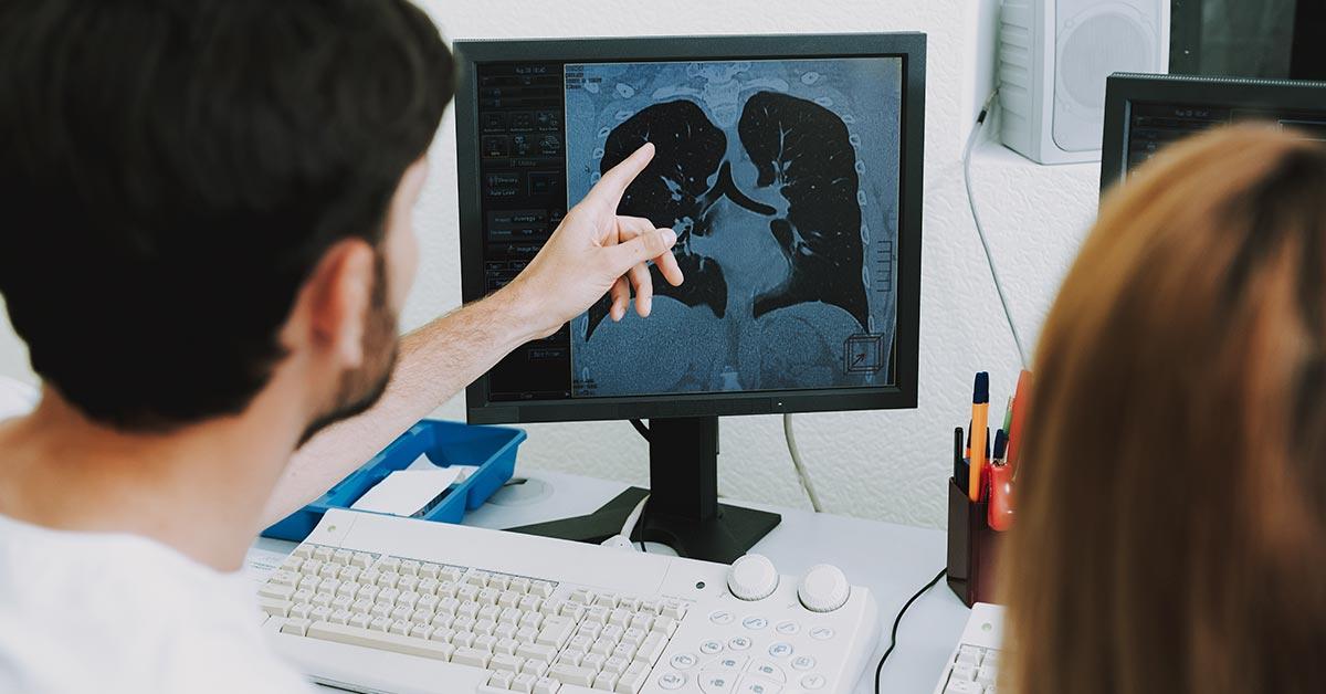 avancos da telemedicina radiologica