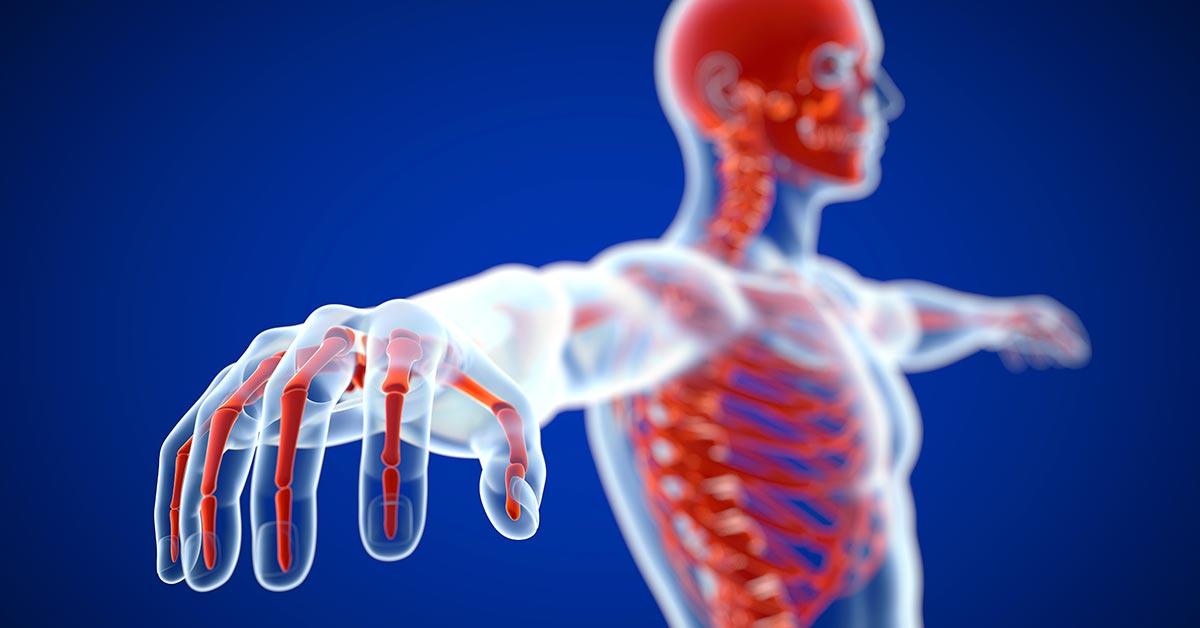 futuro da telemedicina e radiologia