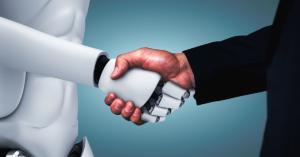 inteligencia artificial na radiologia
