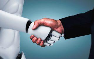 Inteligência Artificial e Radiologia: 5 Dicas Para Implementação na Iniciativa Privada | STAR Telerradiologia