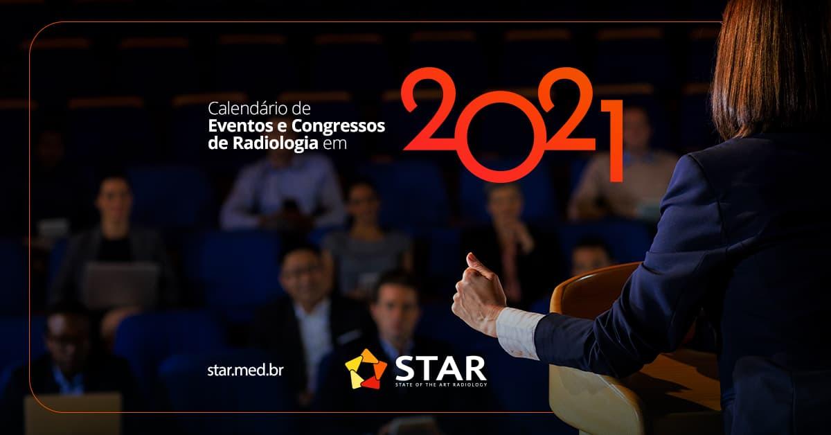 Eventos Congressos Radiologia 2021 3