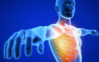 densitometria óssea