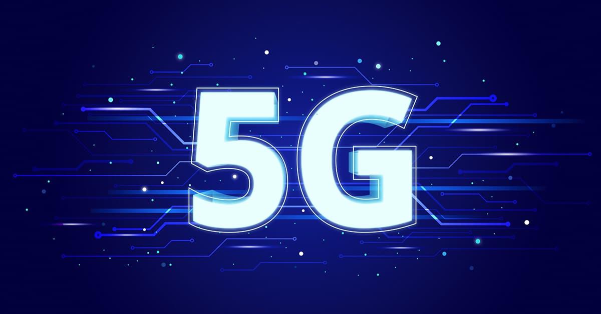 Tecnologia 5G na Saúde: 5 cenários previstos na Medicina | STAR Telerradiologia