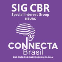 sig cbr connecta brasil 2021