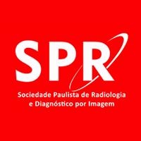 spr jpr 2021