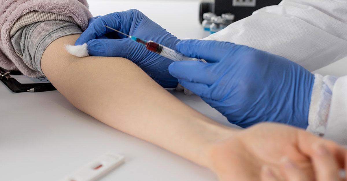 testes diagnósticos covid-19