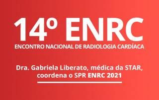 14 ENRC 2021