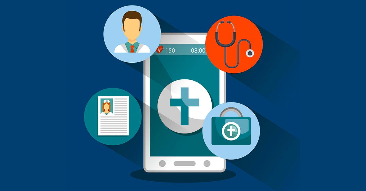 empresas de telemedicina