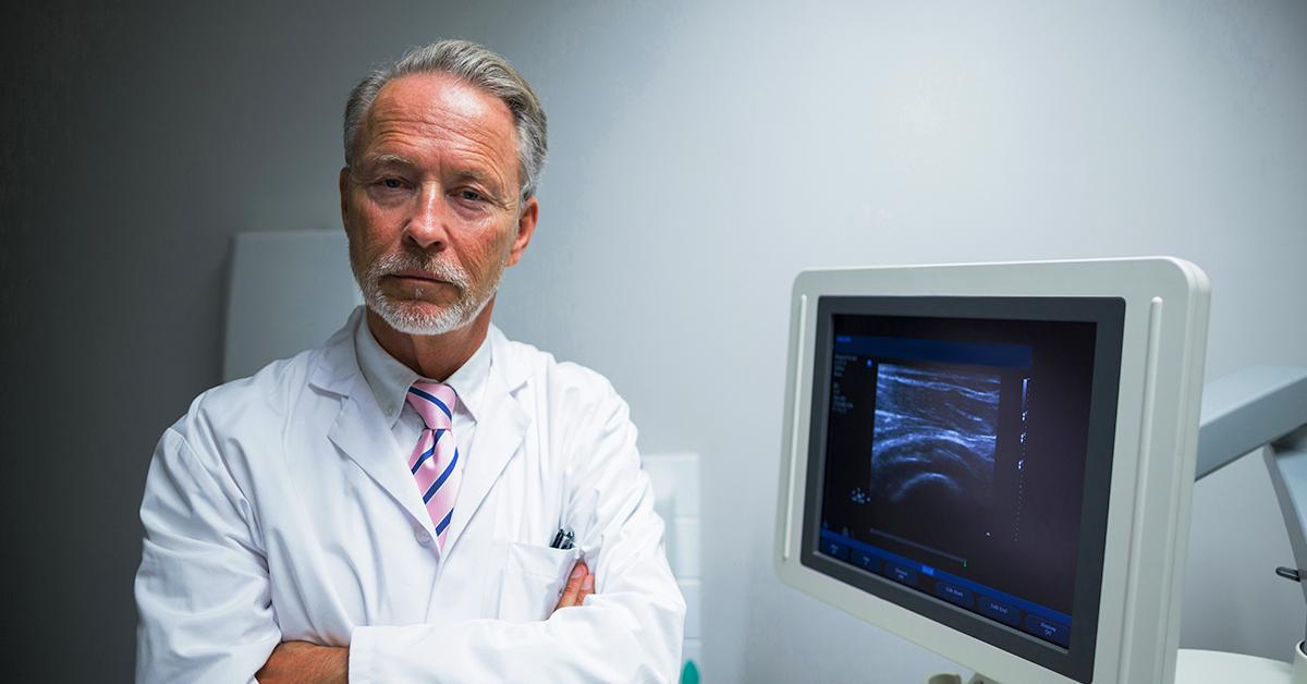 Médico Radiologista: um Guia da Profissão