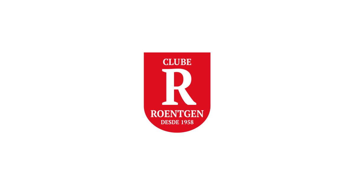 clube roentgen 2021