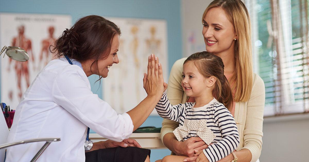 manifestacoes pediatricas covid-19